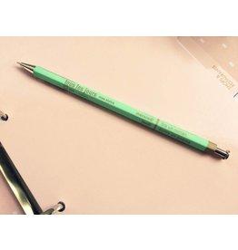Mark`s Ballpoint Pen  Mint
