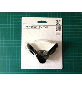 Xcut Eckenstanze 5mm   Cornered Punch