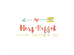 Herz-Buffet  ♥  Onlineshop für Papeterie, Scrapbooking und Deko  ♥