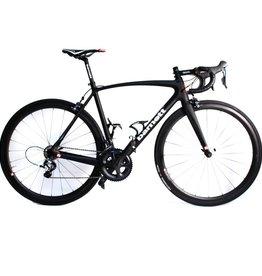 BRC-01 Vélo de route