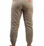 barnett BP-02 Pantalon de baseball adulte, entraînement et compétition