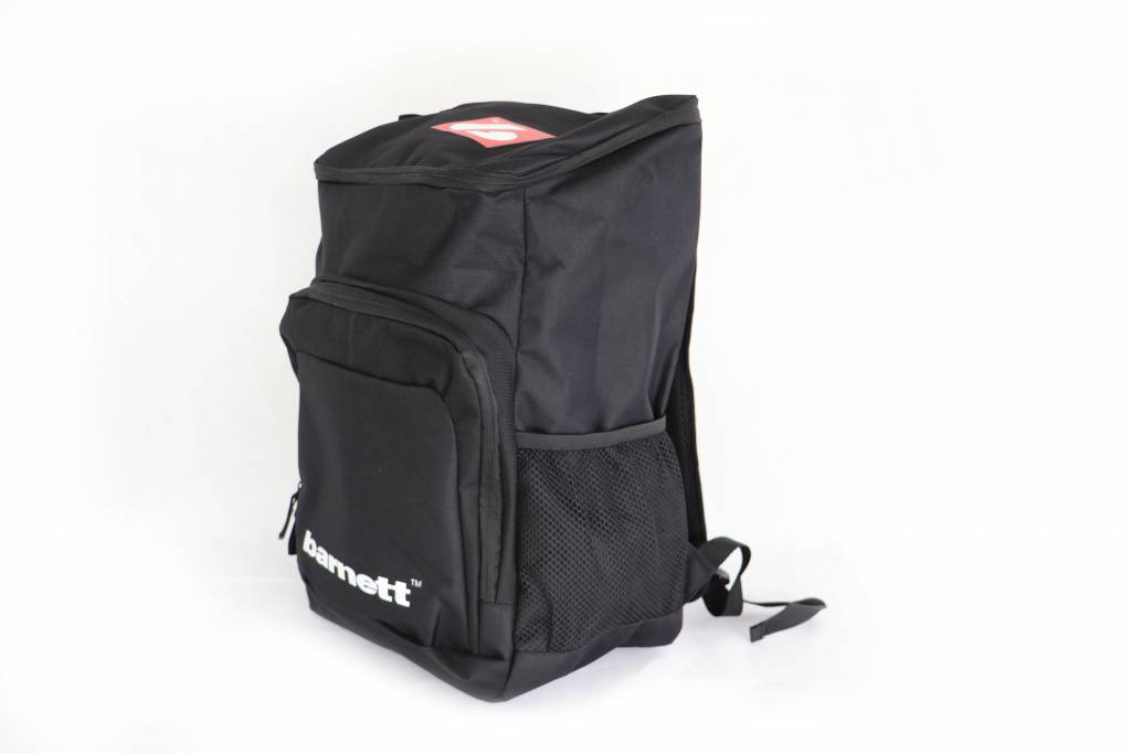 b33c60ec83 BACKPACK-02 Sac à dos, taille M, ...