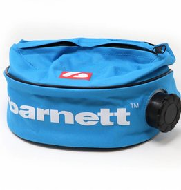 barnett BACKPACK-05 Porte bidon, blue