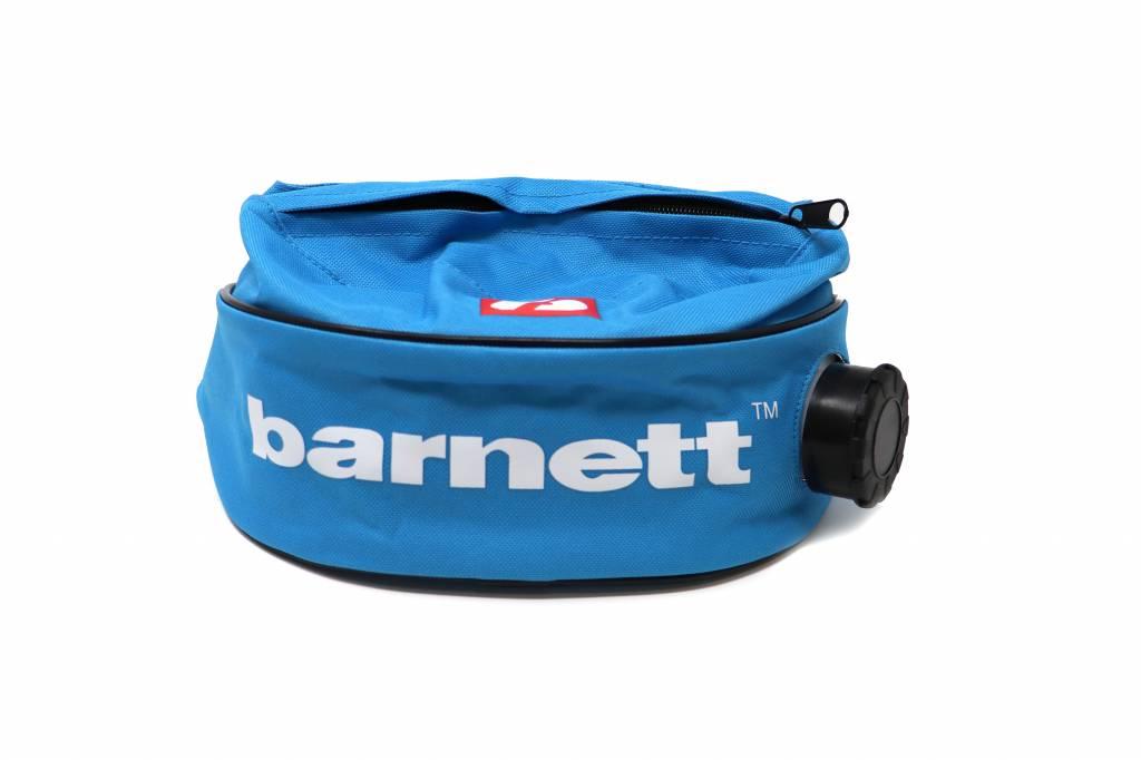 barnett BACKPACK-05 Porte bidon, blue