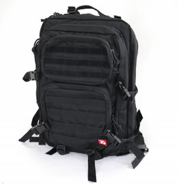 barnett TACTICAL BAG sac militaire noir