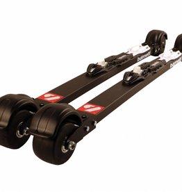 RCC-CARBON 700 Ski roues Adulte Compétition