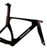 TT-01 Cadre de vélo en carbone contre la montre