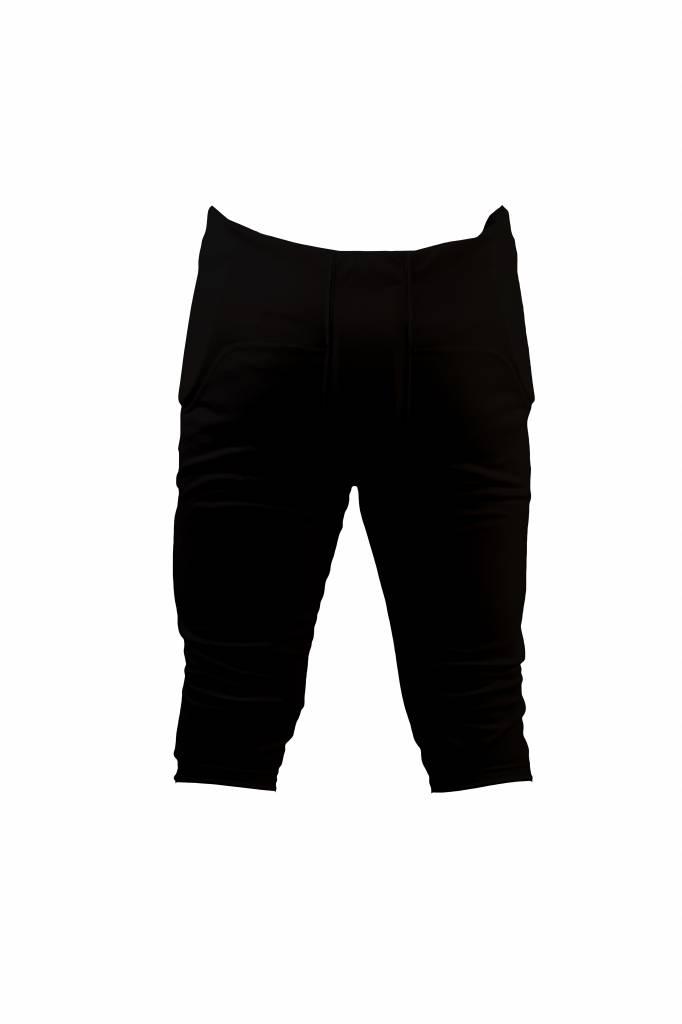 FPS-01 pantalon avec protections intégrées, 7 pads