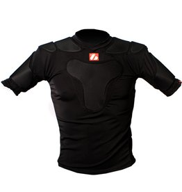 RSP-PRO 5 maillot rugby pro