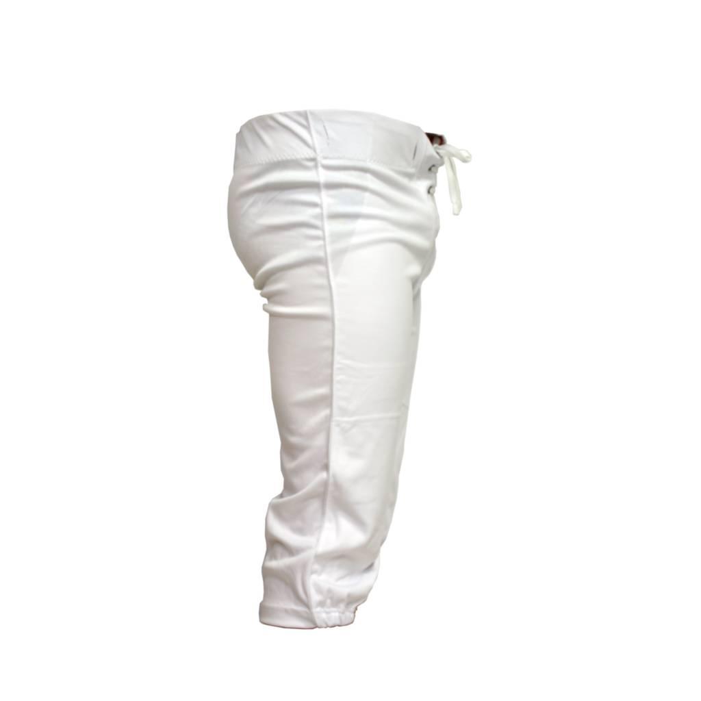 FP-2 Pantalon de football américain, match