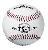 BGBA-1 kit baseball initiation senior aluminium (BB-1 32, JL-120, BS-1)
