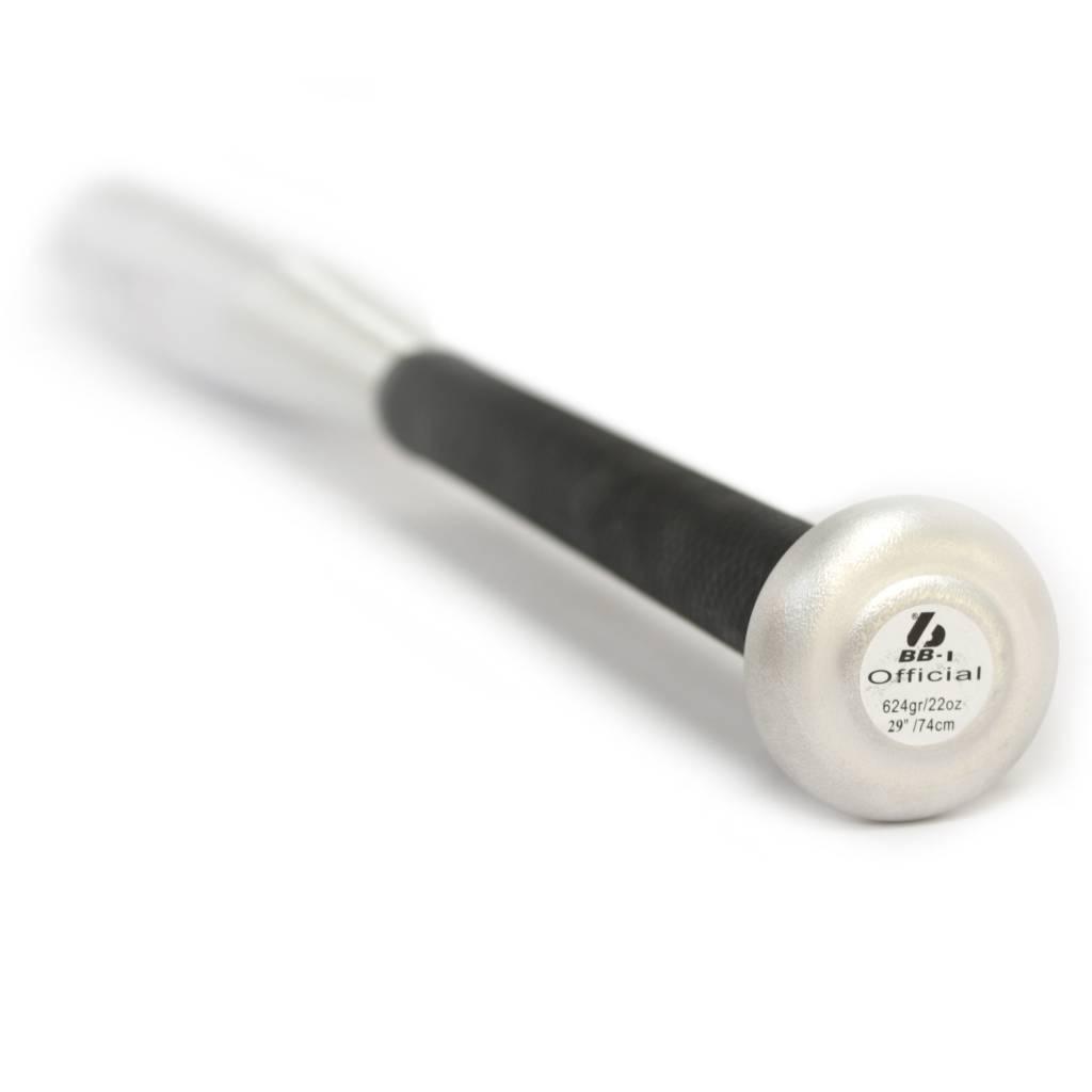 BGBA-3 kit baseball initiation junior aluminium (BB-1 28, JL-102, BS-1)