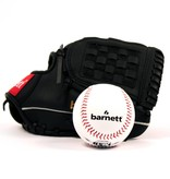 GBJL-4 Kit de baseball gant et balle junior (JL-102, TS-1)
