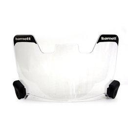 REVE Visière transparente casque de Football Américain