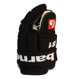 B-1 gant de hockey débutant