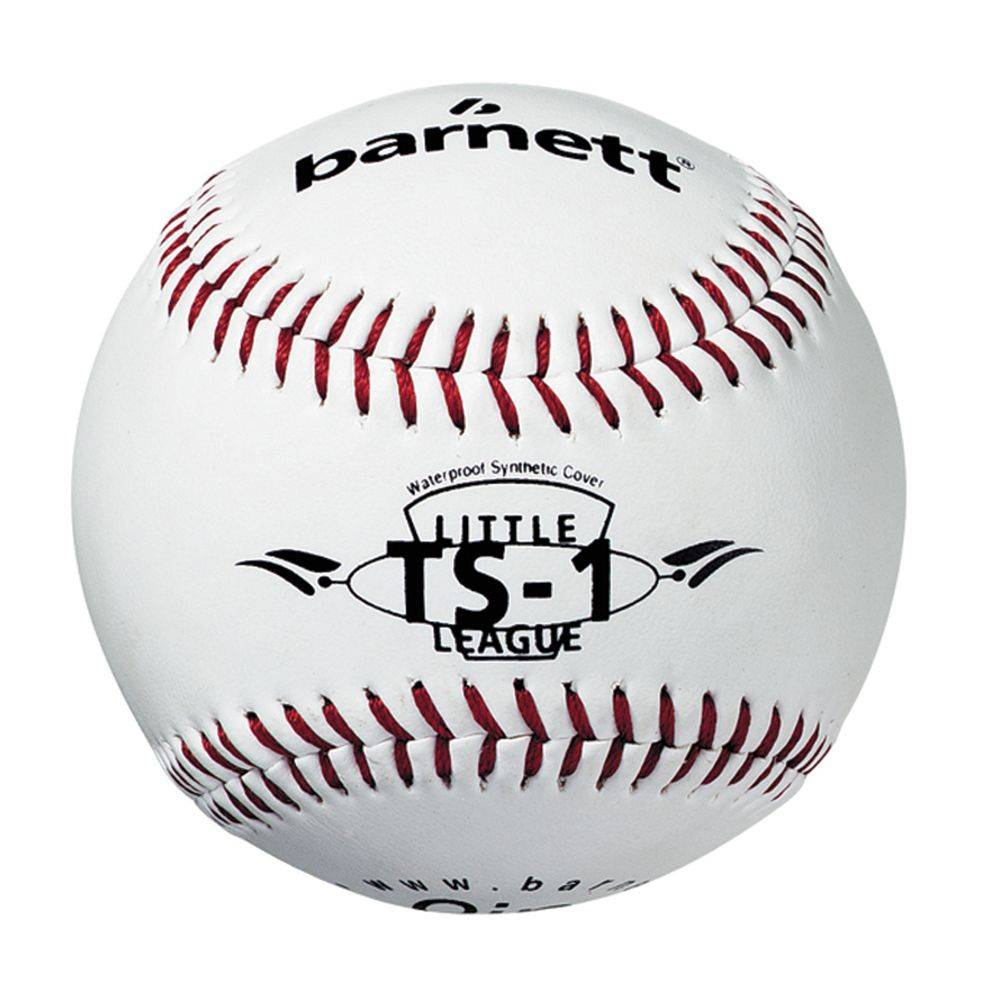 Package baseball complet junior