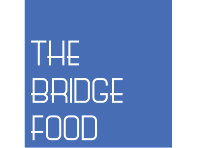 The Bridge Food