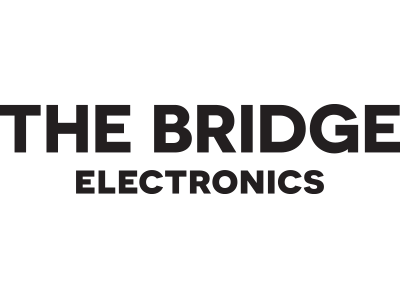 The Bridge Electronics