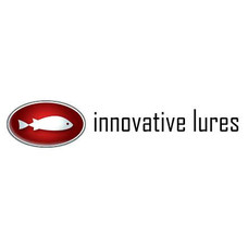 Innovative Lures
