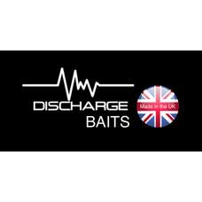 Discharge baits
