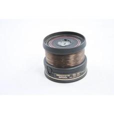 Shimano graphite spool no F3,5   spare spool