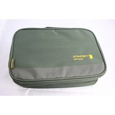 Strategy xp'dition tackle bag