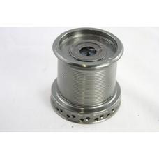 Fox stratos 12000 E | spare spool