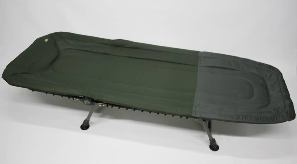 New & used bedchairs & accessories