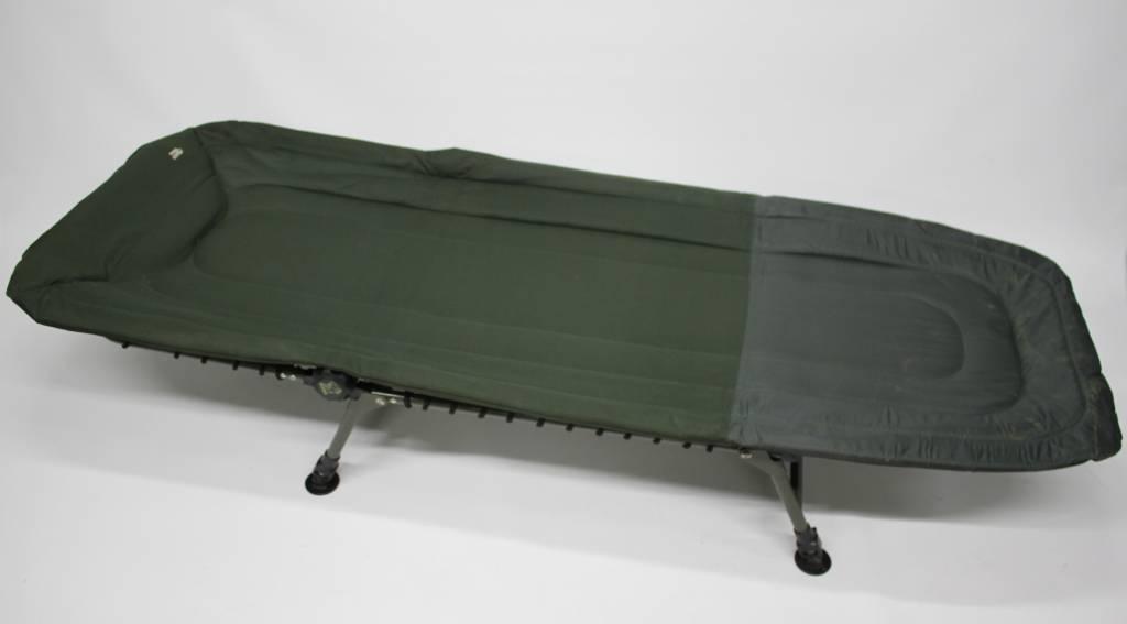 Nieuwe & tweedehands stretchers & accessoires