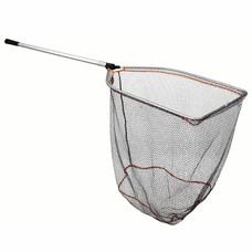 Landing nets & nets