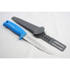 Pliers & knies