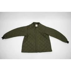 KL nato jacket | size M/L
