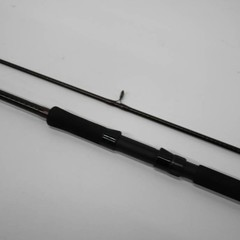 Check here the online shop for new & second hand carp rods | CV