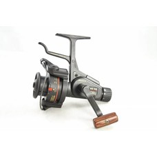 Mitchell 5540 RD full control   spinning reel