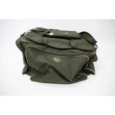 Fox warrior carryall XL