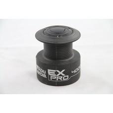 ABU Garcia ex pro 4000 rd | spare spool