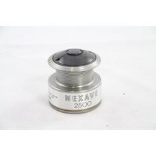 Shimano nexave 2500 | spare spool