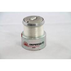F4E impreza 040 | spare spool