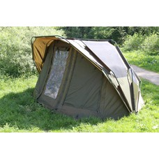 Ehmans hot spot maxi xxl | bivvy