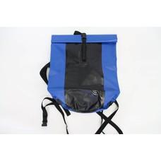 Waterproof backpack | rugzak