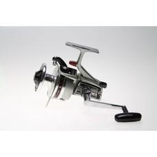 Shimano ELM G-4 | made in Japan | spinning reel