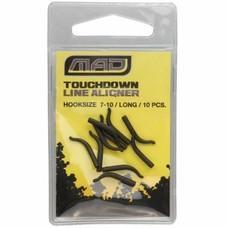 MAD touchdown line aligner | long | 10 pcs