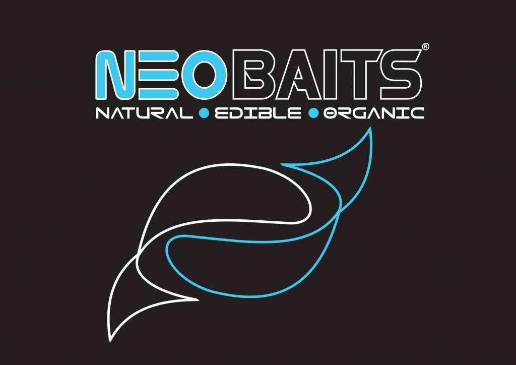 Neo Baits