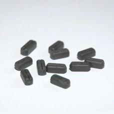 Taska baseline tungsten kwick change sinkers ab - 0.6g | 10 st