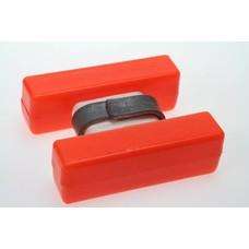 JTB H-marker oranje
