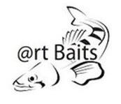 Art-baits