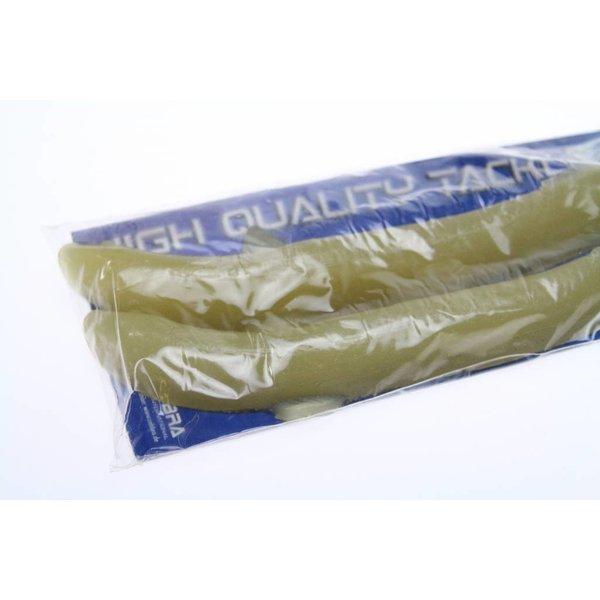 Bulldozer the eel 32 cm | ayu | 2 pcs | softbaits
