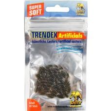 Behr trendex artificials casters | floating | 40 pcs