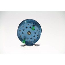 Angler scout 8-60 | side cast centrepin reel