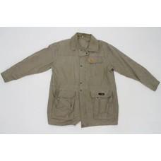 Cor Man | size M | fishing jacket